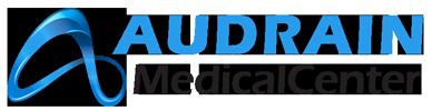 AudrainMedicalCenter.com